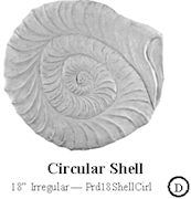 CircularShell
