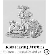 KidsPlayingMarbles