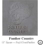Panther Country