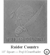 Raider Country