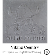 Viking Country