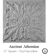 Ancient Athenian