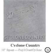 Cyclone Country