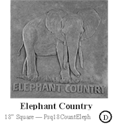 Elephant Country