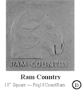 Ram Country
