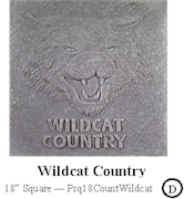 Wildcat Country