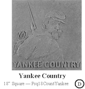 Yankee Country