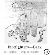 Firefighters-Back