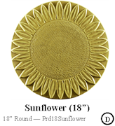 Sunflower 18