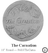 The Carnation