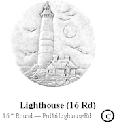 Lighthouse 16 Rd