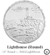 Lighthouse Round