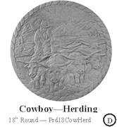 CowboyHerding