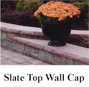 Slate-Top-Wall-Cap