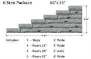 6-Step-Kit