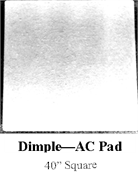AC-Pad-40x40
