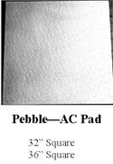 AC-Pad-Pebble