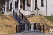 Landscape-Steps-01