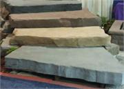Majestic-Steps-36x60