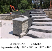 Majestic-Steps
