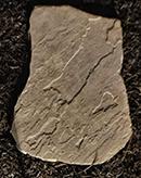Random-Stepping-Stone-1