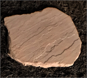 Random-Stepping-Stone-2