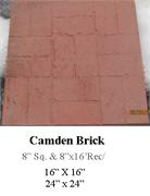 CamdenBrick