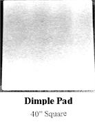 DimplePad