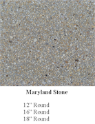 Exposed-Aggregate-Maryland