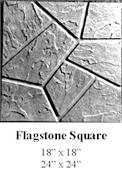 FlagstoneSquare