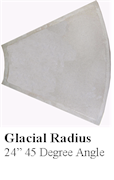 GlacialRadius