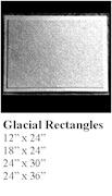 GlacialRectangles