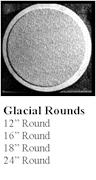 GlacialRounds
