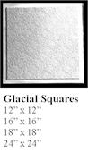 GlacialSquares