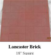 LancasterBrick