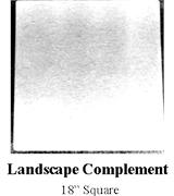 Landscape-Complement