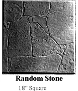 RandomStone