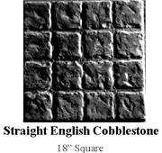 StraightEnglishCobblestone